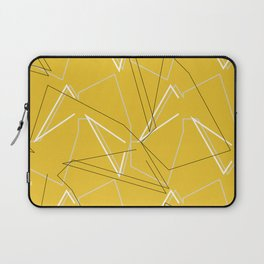 Consideration Laptop Sleeve