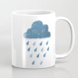 Plou Coffee Mug