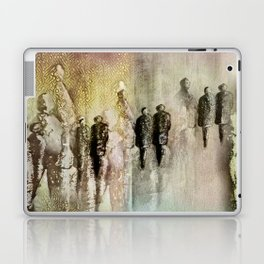 Image Laptop & iPad Skin