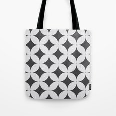 Pattern Tile 1.1 Tote Bag