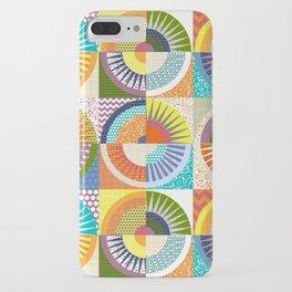 seaview beauty iPhone Case