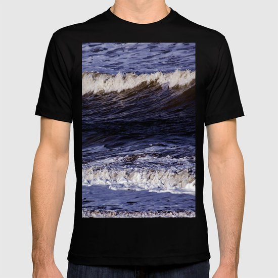 To the sea, to the sea... T-shirt