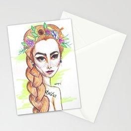 Adaraya Stationery Cards