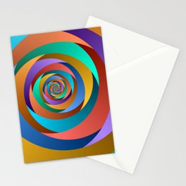 for leggins and more -1- Stationery Cards