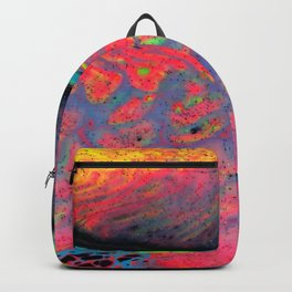 Bang Pop 66 Backpack
