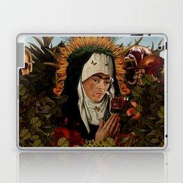 Frida VII Laptop & iPad Skin