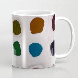 Vintage Pride Coffee Mug