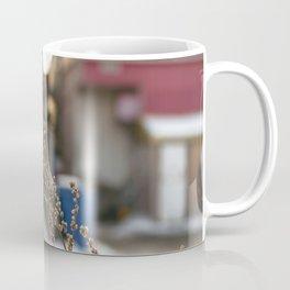 2017-11-27 Coffee Mug