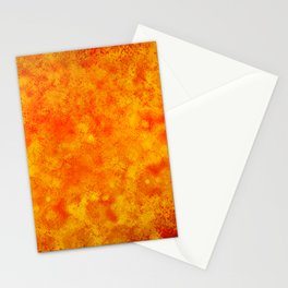 Hollowfield#1 Stationery Cards