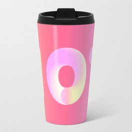 Real Hot Travel Mug