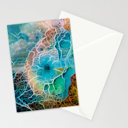 Edward Lambert Collection Stationery Cards