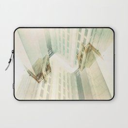 And this is what I see from here Laptop Sleeve