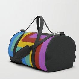 Canopus Duffle Bag