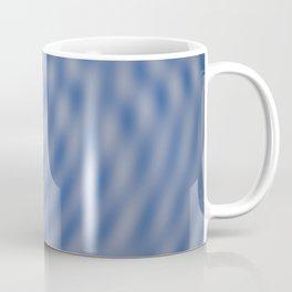 H2 Stereo Coffee Mug