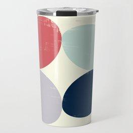 Fluid II Travel Mug