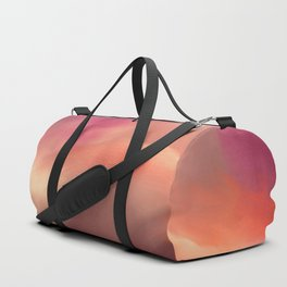 After the Storm Duffle Bag