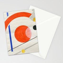 b.eye.haus Stationery Cards