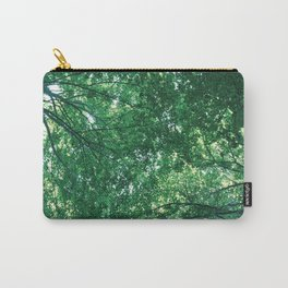 look up 05 Carry-All Pouch