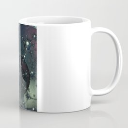 junkyard at Proxy Centaurion Coffee Mug
