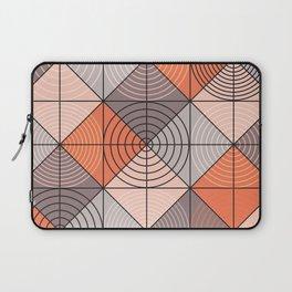 Triangle #2 Laptop Sleeve
