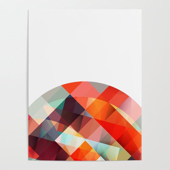 Solaris 02 Poster