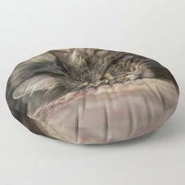 Niles Floor Pillow