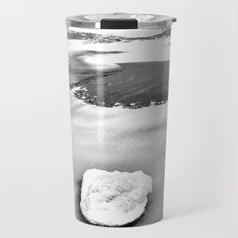 Opaque Travel Mug