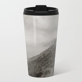 { World's End } Travel Mug