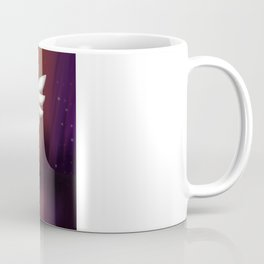 Eternal Sailor Moon Coffee Mug