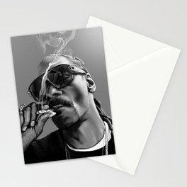 Snoopy Dog Stationery Cards