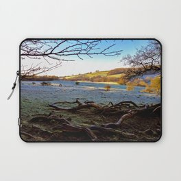 Beauty to Behold. Laptop Sleeve