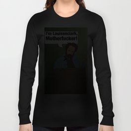 Louisenclark Long Sleeve T-shirt
