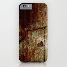 nelson Slim Case iPhone 6s