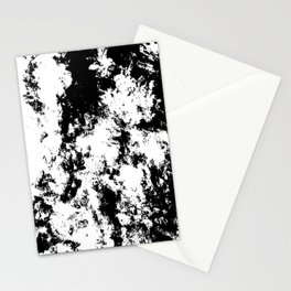 LDN FLORA  Stationery Cards