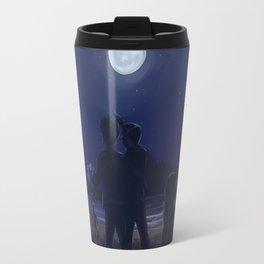 Cohf Travel Mug