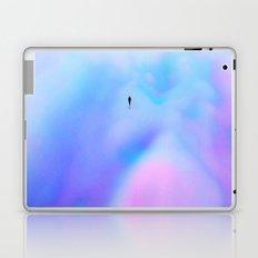 Endless Laptop & iPad Skin