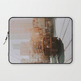 Shanghai Laptop Sleeve