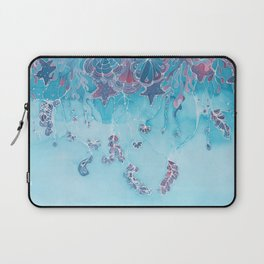 003 Laptop Sleeve