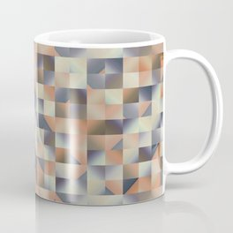 Movember Coffee Mug