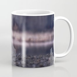 Turning Heads Coffee Mug