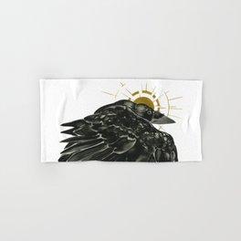 Brother Grimm Hand & Bath Towel