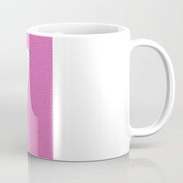 sweaty Coffee Mug