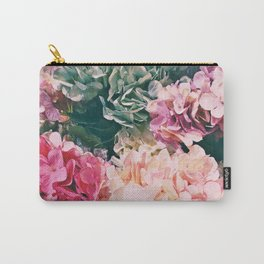 Pastel mania Carry-All Pouch