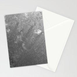 AWED MSM Flood (5) Stationery Cards