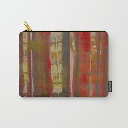 Moxie Carry-All Pouch