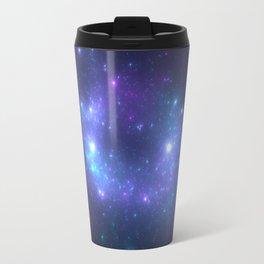 Take me back to the stars Travel Mug