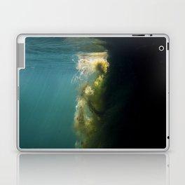 Under the Surface Laptop & iPad Skin
