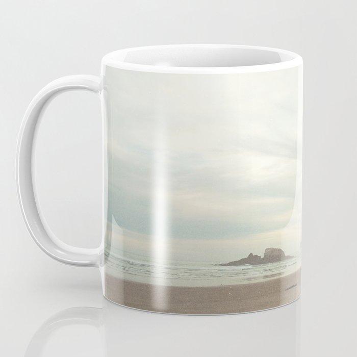 SEA SALT FLAVOUR Coffee Mug