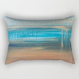CALiSTOGA Rectangular Pillow