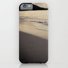 memory iPhone 6s Slim Case